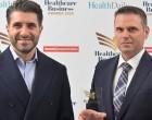 Χρυσό βραβείο στην Institute of Life για την πρωτοπoριακή Κλινική Έρευνα «Μεταφορά Μητρικής Ατράκτου»!