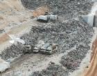 Εθνικός «σκουπιδοτενεκές» η Φυλή – Αντί να κλείνουν τον  ΧΥΤΑ, επεκτείνουν την χωρητικότητά του