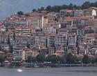 Lockdown σε Καστοριά – Σε «κόκκινο» συναγερμό Γιάννενα, Θεσσαλονίκη, Λάρισα, Σέρρες
