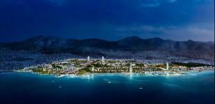 Αθηναϊκή Ριβιέρα: Μέχρι 9.000 ευρώ το τετραγωνικό θα φτάσει η τιμή στη Βουλιαγμένη