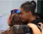 Ελεύθεροι οι μαθητές που συνελήφθησαν στο συλλαλητήριο – Χειροκροτήματα για τον 14χρονο Βαγγέλη