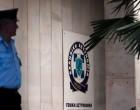 «Σφραγίστηκε κάθε αεροπορική έξοδος για τους καταδικασθέντες της Χρυσής Αυγής»: Τι αναφέρει η ΕΛ.ΑΣ.