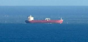 ΧΑΜΟΣ σε ελληνόκτητο τάνκερ – «Απειλούσαν να σκοτώσουν το πλήρωμα»