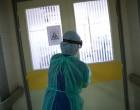 Κοτανίδου: Ένα στα δύο κρεβάτια κατειλημμένο στις ΜΕΘ στην Αττική
