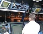 «Βουνό» οι δυσκολίες ναυτολόγησης για τους απόφοιτους Ναυτικών Λυκείων