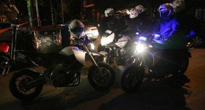 Δολοφονία αστυνομικών της ΔΙΑΣ στου Ρέντη: Πρόταση της εισαγγελίας να γίνει εν μέρει δεκτή η αίτηση του Ι. Σαββίδη