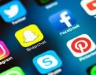 Πώς τα social media επηρεάζουν την ψυχική υγεία;