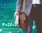 Υπουργείο Παιδείας: 2.380 επιπλέον προσλήψεις εκπαιδευτικών