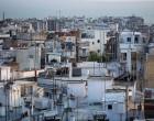 Δωρεάν σπίτια από τον πρώην ΟΕΚ σε ευάλωτα νοικοκυριά