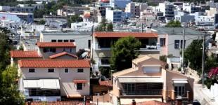 Μείωση ενοικίου: Οι 6 κατηγορίες που δικαιούνται έκπτωση τουλάχιστον κατά 30%