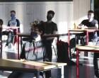 Ψυχολόγοι και κοινωνικοί λειτουργοί μπαίνουν στα σχολεία λόγω κορωνοϊού