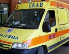 Η σορός 83χρονου ανασύρθηκε από το λιμάνι του Πειραιά