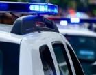 Διπλή δολοφονία στο Λουτράκι: Διέφυγε στην Αλβανία ο δράστης – Έπεσε σε μπλόκο, αλλά τον άφησαν να φύγει
