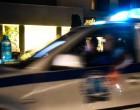 Συναγερμός στην Καλλιθέα: Βρέθηκε ύποπτο δέμα με γκαζάκια κοντά στο σπίτι του Χρυσοχοϊδη