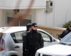 ΣΟΚ στο Λουτράκι: Ποια είναι η 45χρονη που δολοφονήθηκε