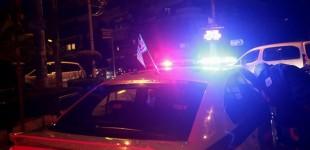 Έκτακτο στα Πατήσια: Ληστές σκότωσαν 90χρονο μέσα στο σπίτι του