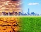 Επιστήμη – Περιβάλλον: Πώς επηρεάζει τις νύχτες μας η κλιματική αλλαγή