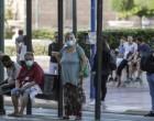 Κορωνοϊός: 438 νέα κρούσματα – 11 θάνατοι, 85 διασωληνωμένοι
