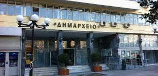 Συνεχίζονται έως τις 25 Ιανουαρίου τα έκτακτα μέτρα λειτουργίας των υπηρεσιών του Δήμου Πειραιά για την προστασία της δημόσιας υγείας από τον κορωνοϊό