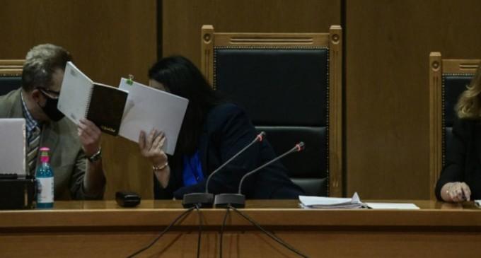 Δίκη Χρυσής Αυγής: Αύριο αναμένεται να ανακοινωθούν οι ποινές και ποιοι θα προφυλακιστούν