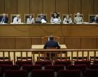 Δίκη Χ.Α. : Αναλυτική ανακοίνωση ενόχων