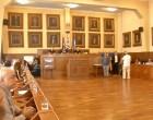 Ψήφισμα του Δημοτικού Συμβουλίου Πειραιά με αφορμή τη δίκη της Χρυσής Αυγής