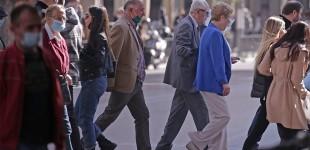 Σχέδιο ενός μήνα ανακοινώνει ο Μητσοτάκης – Τα μέτρα για τον κορωνοϊό που πρότειναν οι ειδικοί