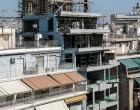Ερχεται το «Εξοικονομώ-Αυτονομώ»: Με επιδότηση έως 85% και έως 50.000 ευρώ για αναβάθμιση ακινήτου -Οι ημερομηνίες