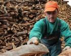 Αλλάζουν όλα στο επίδομα θέρμανσης: Φυσικό αέριο, υγραέριο, ξύλα και πέλετ στην επιδότηση -Καταργούνται οι ζώνες