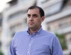 Κώστας Κατσαφάδος: Eπανεκκίνηση και ανάπτυξη της επιχειρηματικότητας στην ευρύτερη περιοχή του Πειραιά