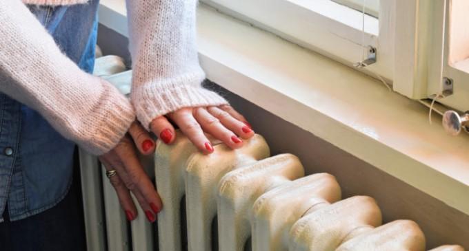 Επιδότηση 65% με 100% για αναβάθμιση της θέρμανσης σε φυσικό αέριο: Ποιους δήμους αφορά, ποια τα κριτήρια [πίνακες]