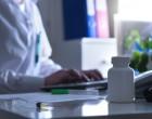 Ιατρικός Σύλλογος: Δράση κατά των fake news σχετικά με τον κορωνοϊό