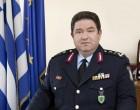 Ημερήσια Διαταγή του Αρχηγού της Ελληνικής Αστυνομίας, Αντιστράτηγου Μιχαήλ Καραμαλάκη για τον Εορτασμό της  «Εθνικής Επετείου της 25ης Μαρτίου 1821»