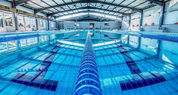 Συναγερμός σε κολυμβητήριο: Βρέθηκε κρούσμα κορωνοϊού
