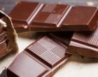 Ο ΕΦΕΤ ανακαλεί σοκολάτα γάλακτος -Δείτε ποια
