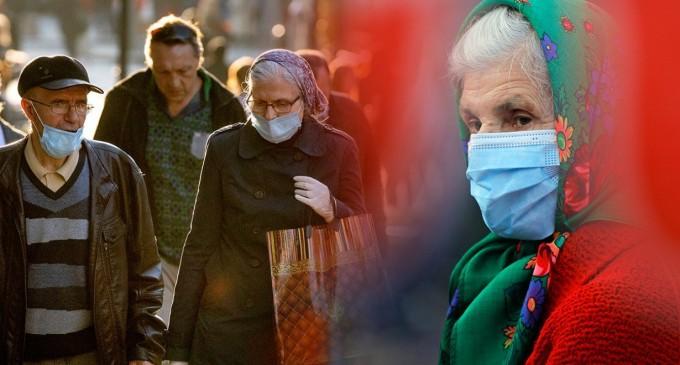 Εκθεση Σαρηγιάννη για 4.000 κρούσματα – Τρία νέα μέτρα στα χέρια του πρωθυπουργού