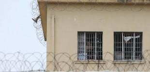 Έρευνα σε κελί των φυλακών Κορυδαλλού: Εντοπίστηκαν ναρκωτικά και αυτοσχέδιο μαχαίρι