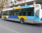 Επεκτείνεται προς τον Πειραιά η λεωφορειακή γραμμή 846