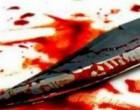 «Κυνηγητό αίματος» στον Πειραιά – Η ομολογία για ανθρωποκτονία του «καθήλωσε» τους Αστυνομικούς: «Μου είχε κάνει μάγια και τον μαχαίρωσα»