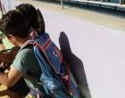 Γονείς αποζημιώθηκαν για τραυματισμό 7χρονου μαθητή στο σχολείο