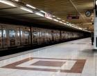 Κανονικά αύριο μετρό και τραμ – Αναστολή στη στάση εργασίας
