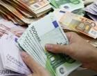 ΠΕΣΑ: 200 εκατ. για στήριξη των μικρών επιχειρήσεων