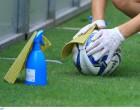 Ο Μητσοτάκης ακύρωσε την επιστροφή οπαδών! Χωρίς οπαδούς το Ολυμπιακός – Μαρσέιγ