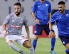Super League: Τρία ματς σήμερα, ο Ολυμπιακός εντός με Ατρόμητο
