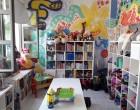 Δήμος Αθηναίων: Παιχνίδια και βιβλία για όλα τα παιδιά- Από το Κοινωνικό Βιβλιοχαρτοπωλείο