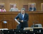 Φυγόποινος ο Χρήστος Παππάς – Κρύβεται το ηγετικό στέλεχος της Χρυσής Αυγής – Τι δηλώνει ο δικηγόρος του