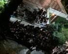 Κορωνοϊός: Πάρτι στην Ασκληπιού με 300 άτομα και ψυγείο με μπύρες! – Συνωστισμός χωρίς όρια