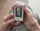 Αναδρομικά συνταξιούχων: Αυξήσεις για 7.444 συντάξεις χηρείας – Δικαιούχοι, ποσά και ημερομηνίες καταβολής