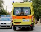Οικογενειακή τραγωδία στο Πέραμα: Αστυνομικός πυροβόλησε και σκότωσε κατά λάθος τον αδερφό του