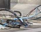 Τραγικό δυστύχημα: Θάνατος ποδηλάτη στη Σητεία – Τον χτύπησε νταλίκα